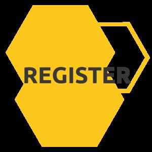 register button-01